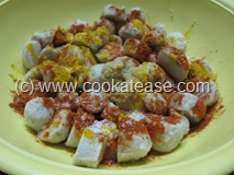 Oil_Free_Grilled_Taro_Colocasia_4