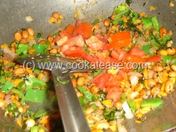 Green_Peas_Sweet_Corn_Bread_Upma_10