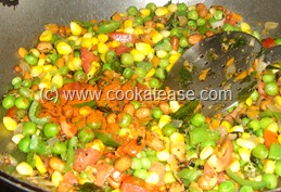Green_Peas_Sweet_Corn_Bread_Upma_12