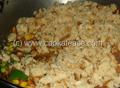 Green_Peas_Sweet_Corn_Bread_Upma_13