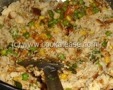 Green_Peas_Sweet_Corn_Bread_Upma_14