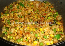 Green_Peas_Sweet_Corn_Bread_Upma_15