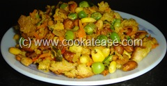 Green_Peas_Sweet_Corn_Bread_Upma_1