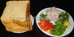 Green_Peas_Sweet_Corn_Bread_Upma_3
