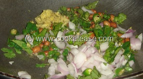 Green_Peas_Sweet_Corn_Bread_Upma_6