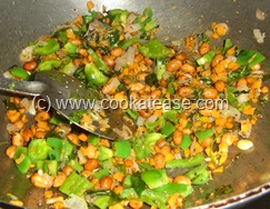 Green_Peas_Sweet_Corn_Bread_Upma_9