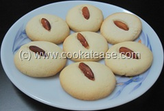 Almond_Butter_Biscuits_1