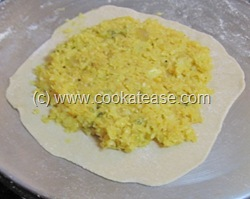 Cabbage_Stuffed_Indian_Bread_Paratha_12