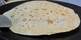 Cabbage_Stuffed_Indian_Bread_Paratha_16