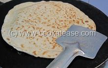Cabbage_Stuffed_Indian_Bread_Paratha_17