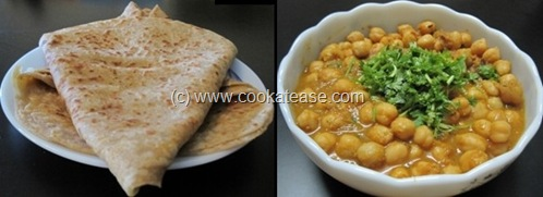 Cabbage_Stuffed_Indian_Bread_Paratha_18