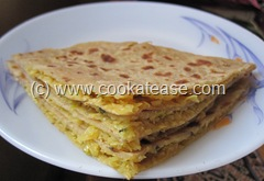 Cabbage_Stuffed_Indian_Bread_Paratha_1