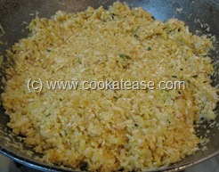Cabbage_Stuffed_Indian_Bread_Paratha_9