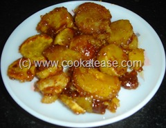 Candied_Sweet_Potato_1