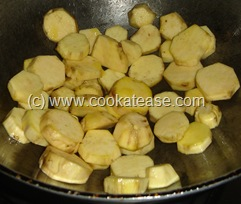 Candied_Sweet_Potato_3