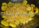 Candied_Sweet_Potato_5