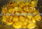 Candied_Sweet_Potato_6