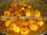 Candied_Sweet_Potato_7