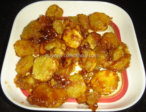 Candied_Sweet_Potato_8