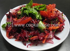Beetroot_Carrot_Salad_1