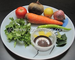 Beetroot_Carrot_Salad_2