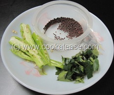 Beetroot_Carrot_Salad_4