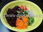Beetroot_Carrot_Salad_6
