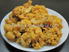 Cauliflower_Stir_Fry_1