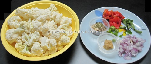 Cauliflower_Stir_Fry_3