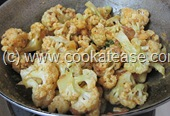Cauliflower_Stir_Fry_7