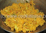 Cauliflower_Stir_Fry_8