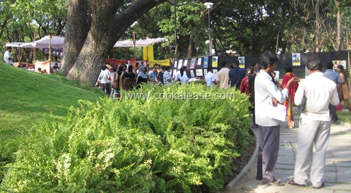 Chennai_Safe_Food_Mela_Pesticide_Free_13