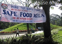 Chennai_Safe_Food_Mela_Pesticide_Free_1