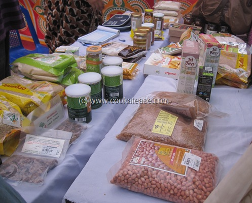Chennai_Safe_Food_Mela_Pesticide_Free_2