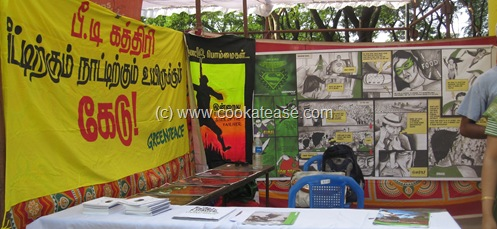 Chennai_Safe_Food_Mela_Pesticide_Free_3