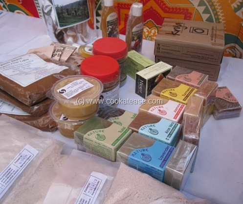 Chennai_Safe_Food_Mela_Pesticide_Free_5