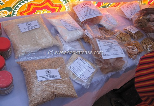 Chennai_Safe_Food_Mela_Pesticide_Free_6
