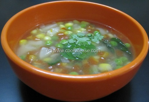 Vegetable_Clear_Soup_5
