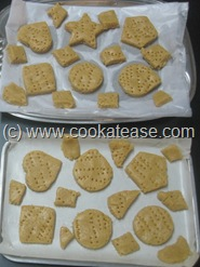 Coconut_Thengai_Nariyal_Cookies_11
