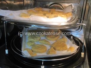 Coconut_Thengai_Nariyal_Cookies_12