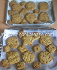 Coconut_Thengai_Nariyal_Cookies_13