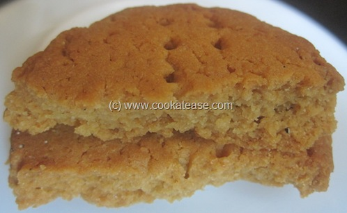 Coconut_Thengai_Nariyal_Cookies_15