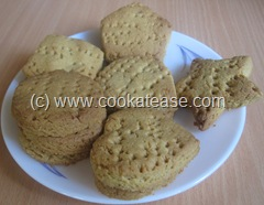 Coconut_Thengai_Nariyal_Cookies_1
