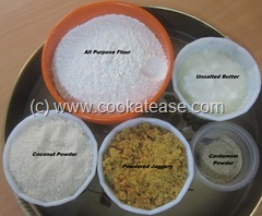 Coconut_Thengai_Nariyal_Cookies_2