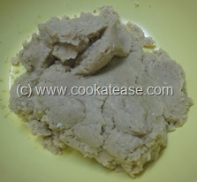 Coconut_Thengai_Nariyal_Cookies_8