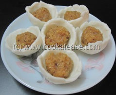Coconut_Kozhukattai_Indian_Sweet_Dumpling_10