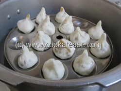 Coconut_Kozhukattai_Indian_Sweet_Dumpling_11