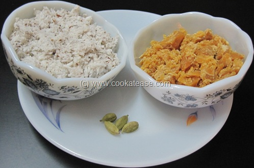 Coconut_Kozhukattai_Indian_Sweet_Dumpling_2
