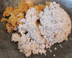 Coconut_Kozhukattai_Indian_Sweet_Dumpling_3