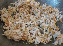 Coconut_Kozhukattai_Indian_Sweet_Dumpling_4